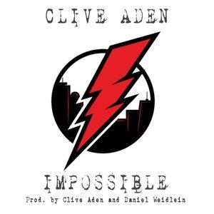 Clive Aden 歌手頭像