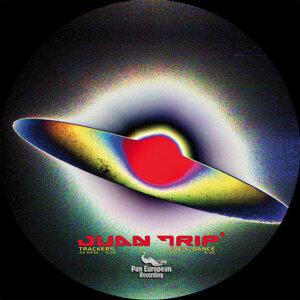 Juan Trip