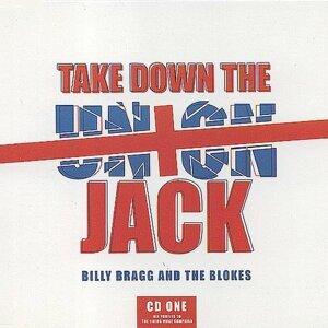Billy Bragg & The Blokes