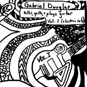 Gabriel Douglas
