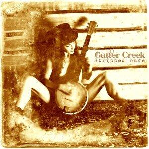 Gutter Creek 歌手頭像