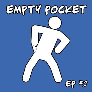 Empty Pocket 歌手頭像