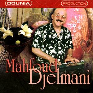 Mahfoud Djelmani 歌手頭像