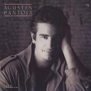 Agustin Pantoja 歌手頭像