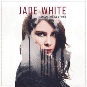 Jade White 歌手頭像