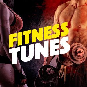 Epic Workout Beats 歌手頭像