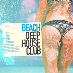 Beach House Club Music 歌手頭像