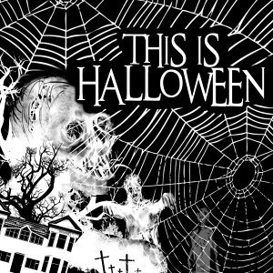 This Is Halloween 歌手頭像