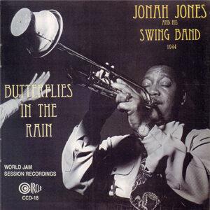 Jonah Jones and his Swing Band 歌手頭像
