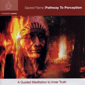 Pathway to Perception 歌手頭像