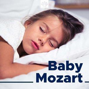 Mozart Lullabies Baby Lullaby