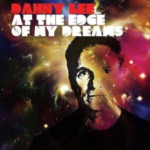 Danny Lee 歌手頭像