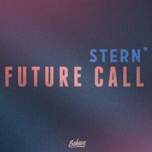 Stern* 歌手頭像