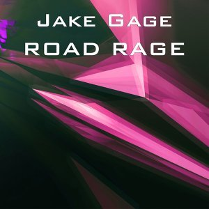 Jake Gage 歌手頭像