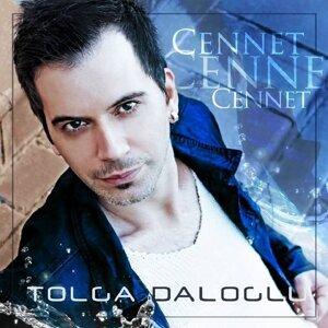 Tolga Daloğlu 歌手頭像