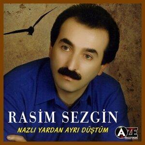 Rasim Sezgin 歌手頭像