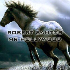 Robert Santos 歌手頭像