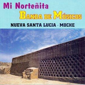 Banda de Músicos Nueva Santa Lucia de Moche 歌手頭像
