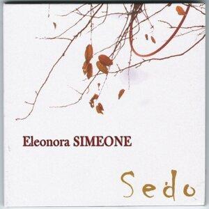 Eleonora Simeone 歌手頭像