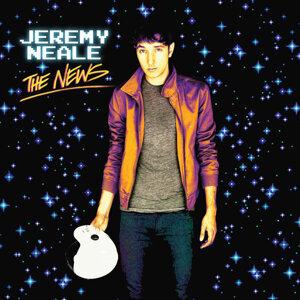 Jeremy Neale 歌手頭像