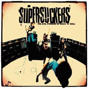 The Supersuckers 歌手頭像
