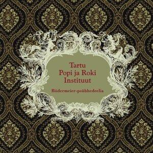 Tartu Popi Ja Roki Instituut