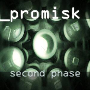 Promisk