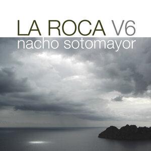Nacho Sotomayor feat. Bebe 歌手頭像