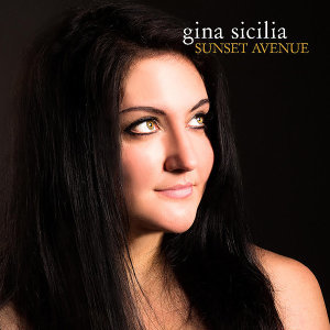 Gina Sicilia 歌手頭像