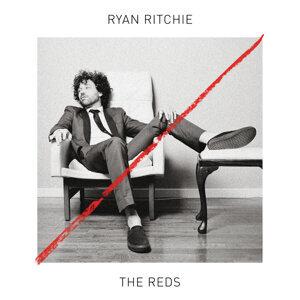 Ryan Ritchie