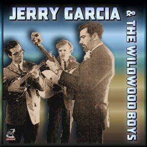 Jerry Garcia & Wildwood Boys 歌手頭像