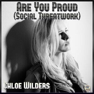 Chloe Wilders 歌手頭像
