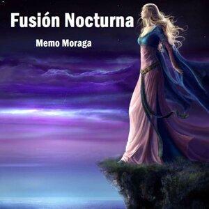 Memo Moraga 歌手頭像