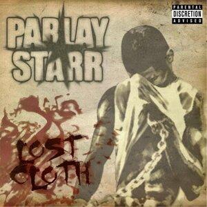 Parlay Starr 歌手頭像