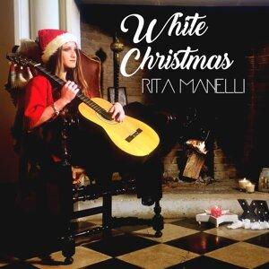 Rita Manelli 歌手頭像