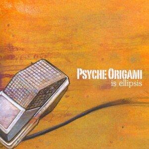 Psyche Origami 歌手頭像