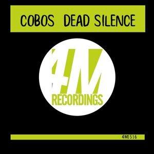 Cobos 歌手頭像