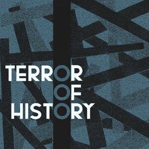 Terror of History 歌手頭像
