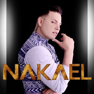 Nakael 歌手頭像