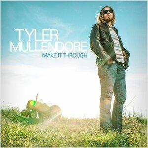 Tyler Mullendore 歌手頭像