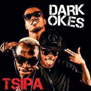 Dark Okes 歌手頭像