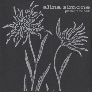 Alina Simone 歌手頭像