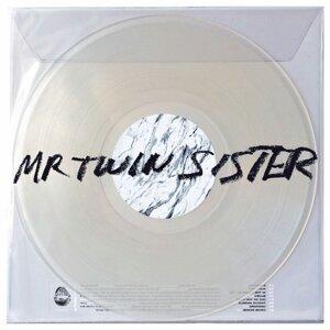 Mr Twin Sister 歌手頭像