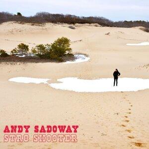 Andy Sadoway