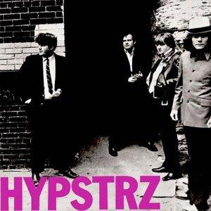 Hypstrz 歌手頭像