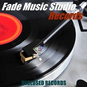 Fade Music Studio 歌手頭像