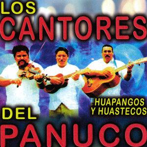 Los Cantores Del Panuco 歌手頭像