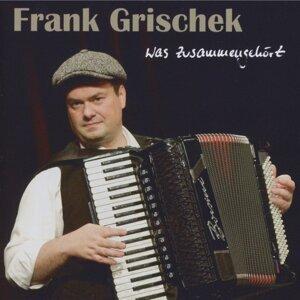 Frank Grischek 歌手頭像