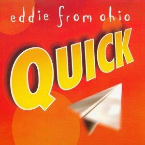 Eddie From Ohio