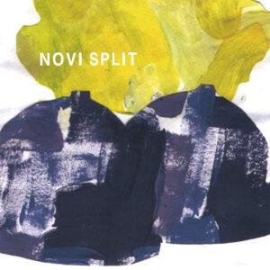 Novi Split
